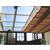 阳光房系列门窗 优质隔音窗缩略图4
