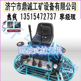 3.5吨小型压路机价格 座驾式压路机厂家