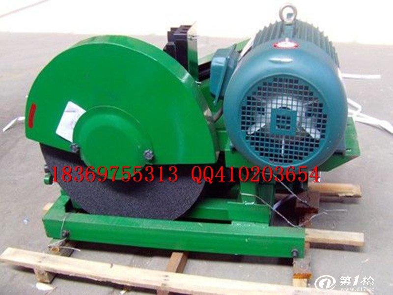 工具 电动工具 砂磨类电动工具 电动砂轮机/电磨 带电机砂轮切割机电