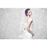 礼服婚纱个性拍摄服务