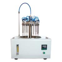 安博仪器DCY24B型号手动氮吹仪山东安博