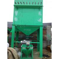 铝塑板铝塑膜专用铝塑磨粉机