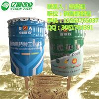 上海水下钢质输油管道外壁防腐漆价格