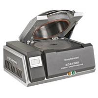 天瑞X荧光光谱仪EDX4500H多少钱一台