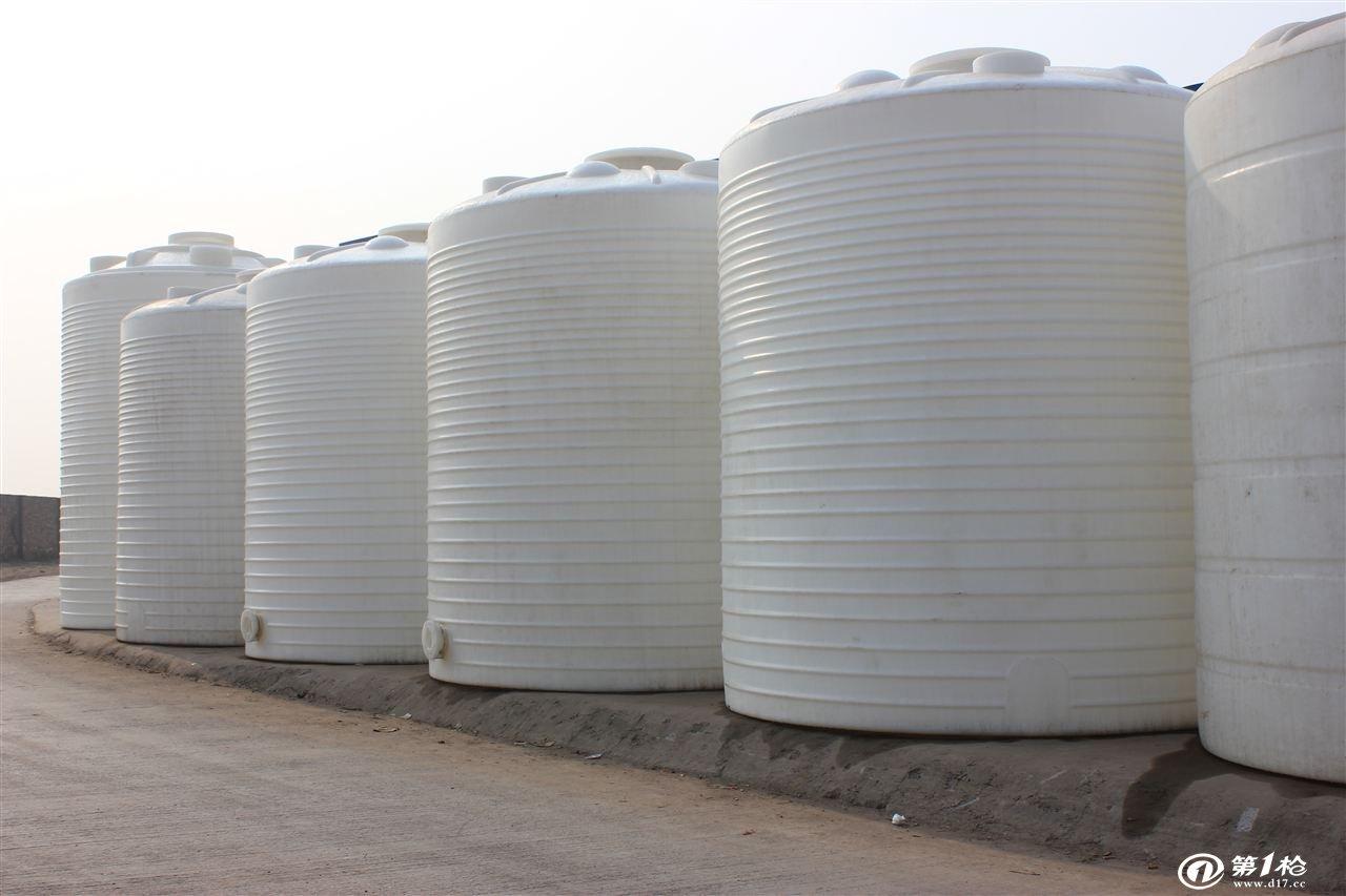 建筑减水剂