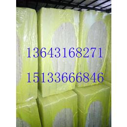 锦州市户外岩棉板施工方法