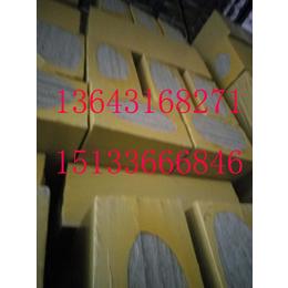 沧州市复合水泥岩棉板厂家