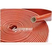 耐高温管 阻燃套管 高压电缆阻燃保护套