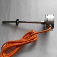 铸造锻压机床位置预置和反馈磁致伸缩位移传感器
