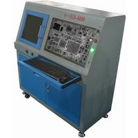 上海二郎神提供电子检测机系列之ELS-6000