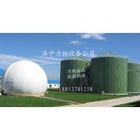 环保设备一体化反应器 生物发酵罐