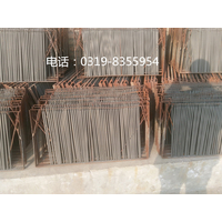 D868木炭机耐磨焊条高合金耐磨焊条木炭机推进器专用钴基焊条