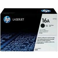 LaserJet Q7516A