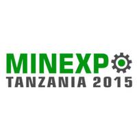 2016年东非坦桑尼亚国际矿业展