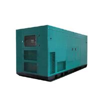 康明斯陆用柴油发电机组KTA38-G2A 静音发电机组