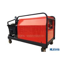 混凝土砂浆泵 混凝土砂浆泵价格