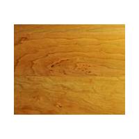 美国进口木材 美国皇家樱桃木地板