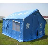 E1救灾帐篷_篷布_房架帐篷