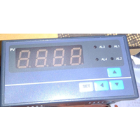 电流表XMA-JA-5 深圳 东莞 广州 惠州 珠海