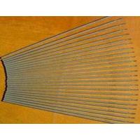 Ni102镍基焊条 ENi-0镍基合金电焊条 纯镍焊条