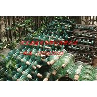 绝缘子回收厂家 鼎盛电瓷 四川电力瓷瓶回收