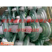 绝缘子回收厂家 鼎盛电瓷 广东电力瓷瓶回收