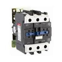 图片CJX2-1810交流接触器