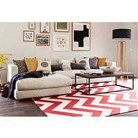广州印花地毯批发定制_广州地毯市场_办公室地毯