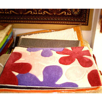 广州天河卖地毯_广州黄埔做地毯_珠江新城地毯安装公司