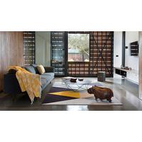 广州地毯批发市场_广州黄埔做地毯_珠江新城地毯安装公司