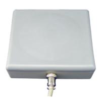 2.4G三轴低频触发器