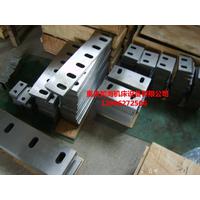 重庆塑料机械刀片厂家