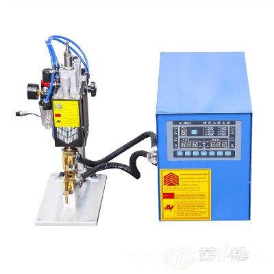 220v空压机2个电容接线图