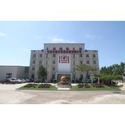 天津市建丰液压机械有限公司