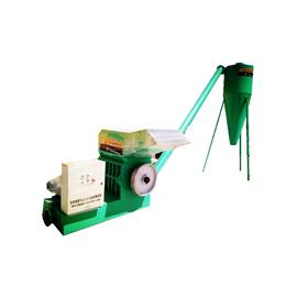 定州直销废旧塑料粉碎机强力粉碎机