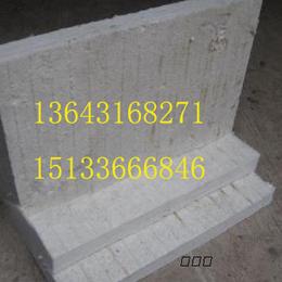 阎良区硅酸铝板生产厂家
