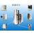 厂家生产直销威德尔WX100-22大功率工业吸尘器缩略图4