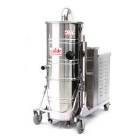 厂家生产直销威德尔WX100-22大功率工业吸尘器