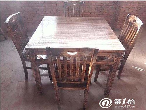 条桌,酒吧桌,酒吧椅,吧台酒柜,长凳木椅,太师椅,福字椅,实木雕花椅,软