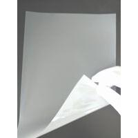 玉砂胶片 磨砂胶片 半透胶片 冰晶画移门屏风耗材