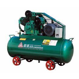 上海复盛油气分离器过滤器配件强