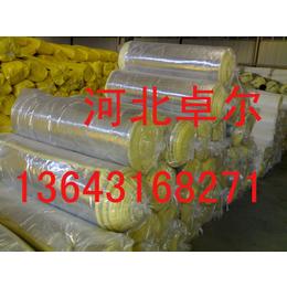 嘉兴离心玻璃棉毡生产厂家