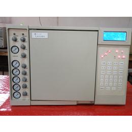 工业酚类产品分析专用气相色谱仪