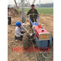 厂家直销 高强迪尼玛绳  高强迪尼玛牵引绳电力牵引专用绳