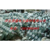 回收玻璃绝缘子_回收电力瓷瓶_回收瓷瓶_回收电瓷瓶