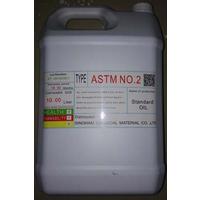 2号橡塑耐油实验油ASTM2号