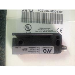 意大利墨迪MICRO DETECTORS 槽型标签传感器