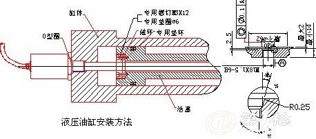 电路 电路图 电子 原理图 458_202