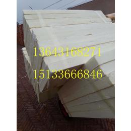 松原市聚氨酯复合板市场价格