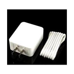 原装正品Find5 X909 X907 U705T R817T<em>手机充电器</em><em>数据线</em>